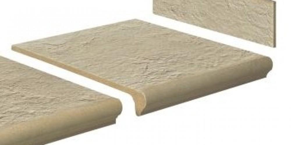 Pezzi Speciali In Ceramica.Ceramiche Edilceramiche Di Maccano