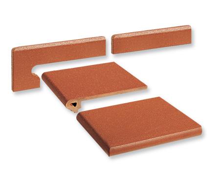 Mattonelle in cotto per esterni prezzi pavimenti gres tipo cotto