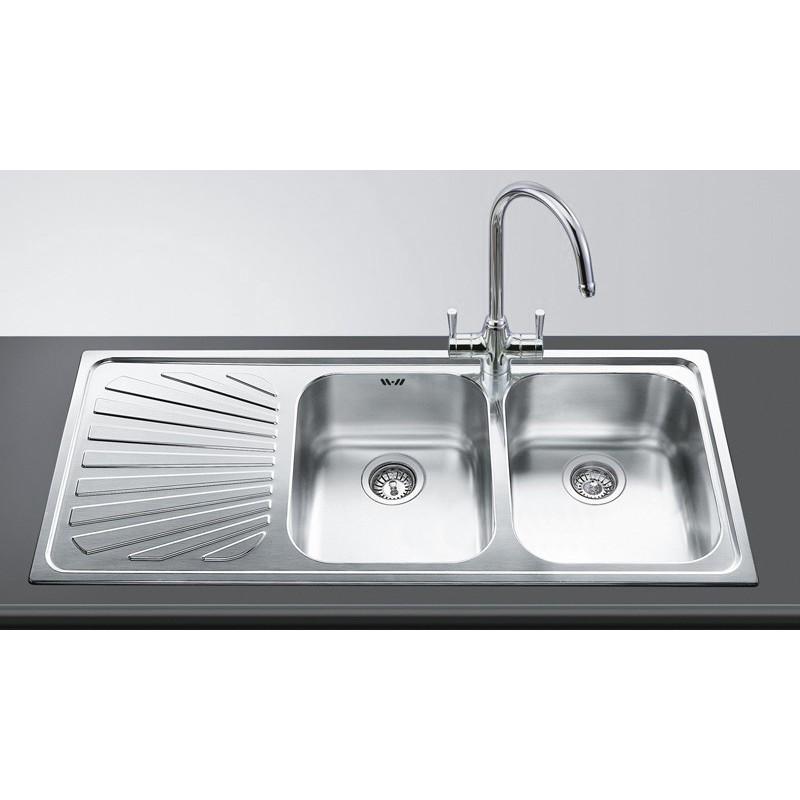 Lavelli per Cucina - Edilceramiche di Maccanò