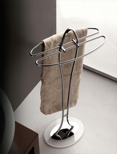 Accessori da bagno edilceramiche di maccan - Piantane da bagno ...