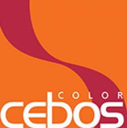 CEBOS  Decorativi