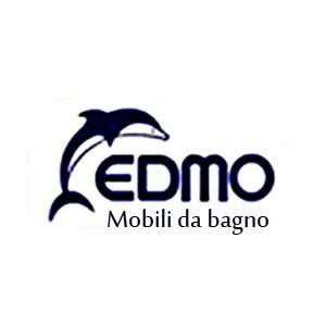 EDMO Mobili da Bagno - Mobili da Bagno - Edilceramiche di Maccanò