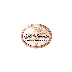 iL Ducato Mobili da Bagno - Mobili da Bagno - Edilceramiche di ...