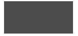Ideastella Mobile Bagno Lavanderia Modello Full Base 35 con CESTA portabiancheria