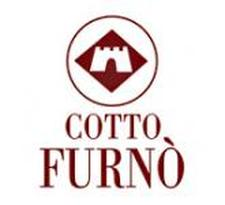 COTTO  FURNO'