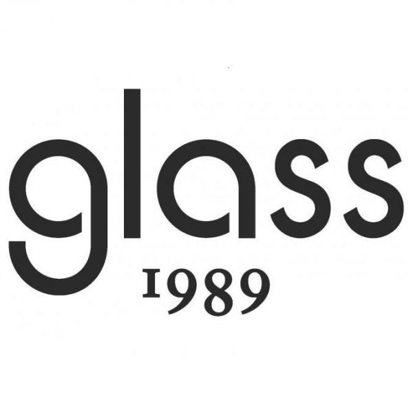 GLASS  Vasche