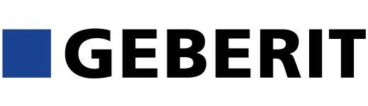 """Risultato immagini per logo geberit"""""""