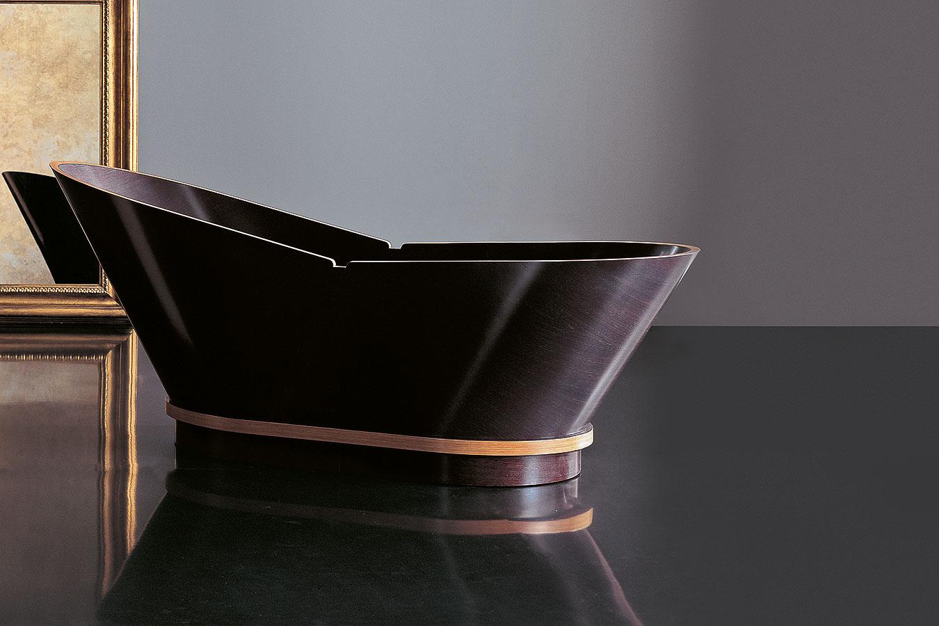Vasche Da Bagno Angolari Treesse : Vasca da bagno con imp to termale treesse bis mts casaomnia