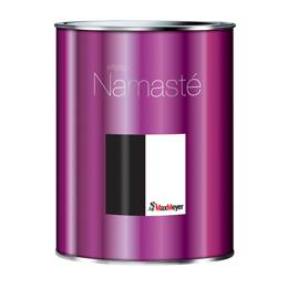 NAMASTE' Lt.1  Finitura Decorativa  Max-Meyer