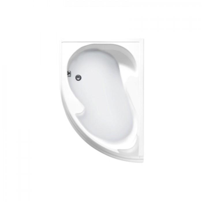 Glass vasche vasche da bagno edilceramiche di maccan - Glass vasche da bagno ...