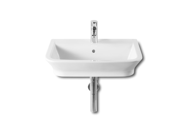 THE - GAP  Lavabo  cm.60  ROCA