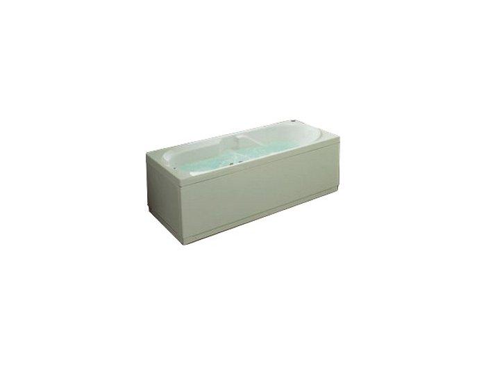 Vasca Da Bagno Revita Prezzi : Revita in vendita vasca e doccia idromassaggio ebay