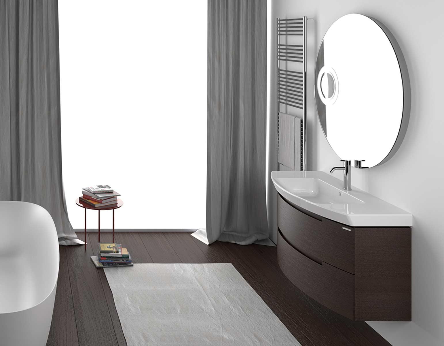 Lavatrice bagno soluzioni le migliori idee per la tua design per la casa - Berloni bagno prezzi ...