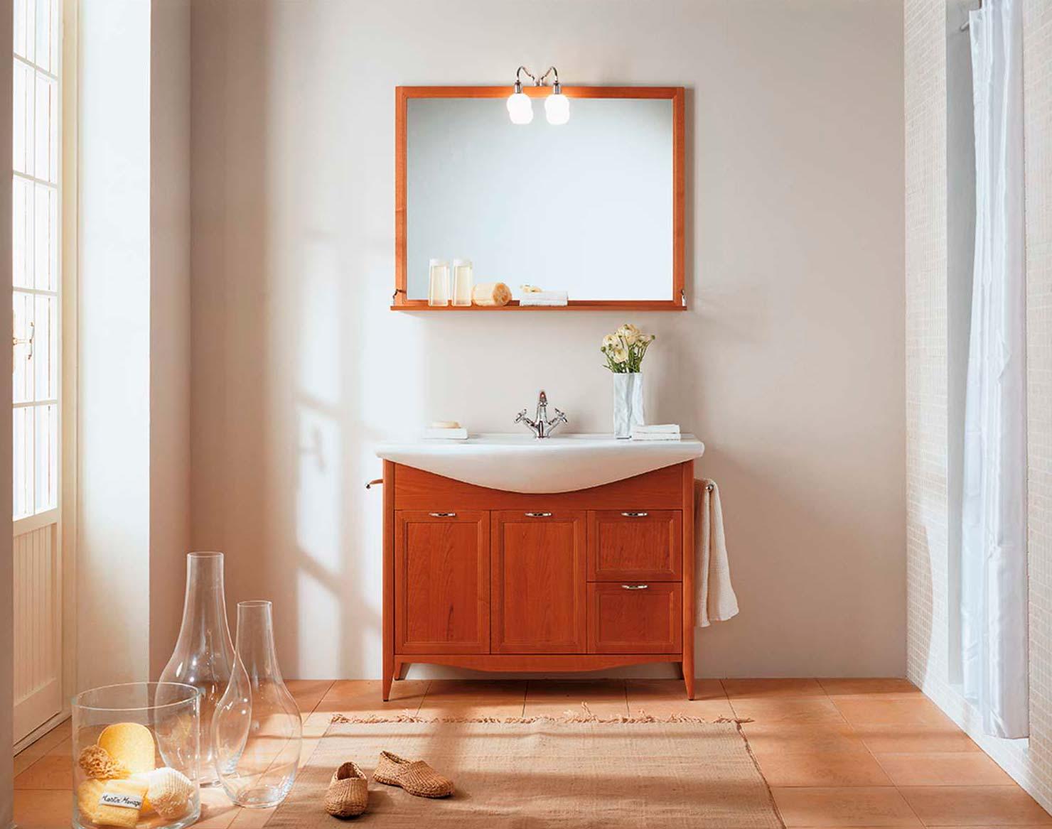 Berloni bagno mobili da bagno edilceramiche di maccanò