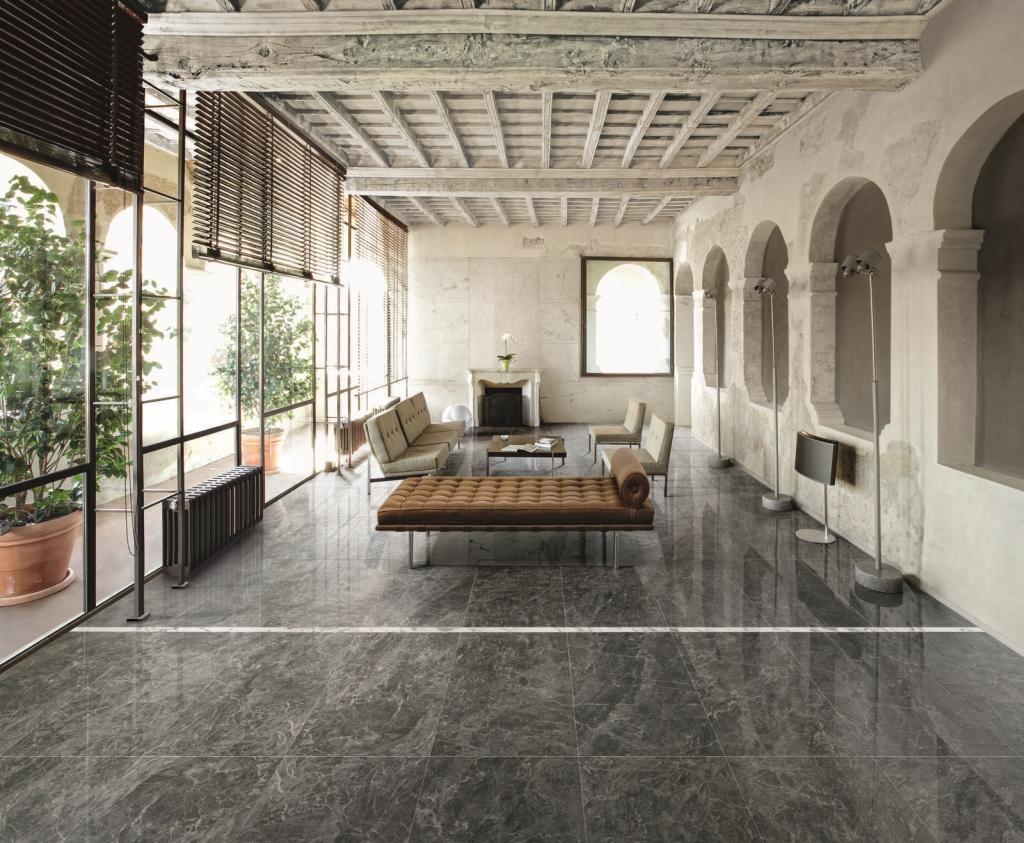 caesar ceramiche ceramiche edilceramiche di maccan. Black Bedroom Furniture Sets. Home Design Ideas