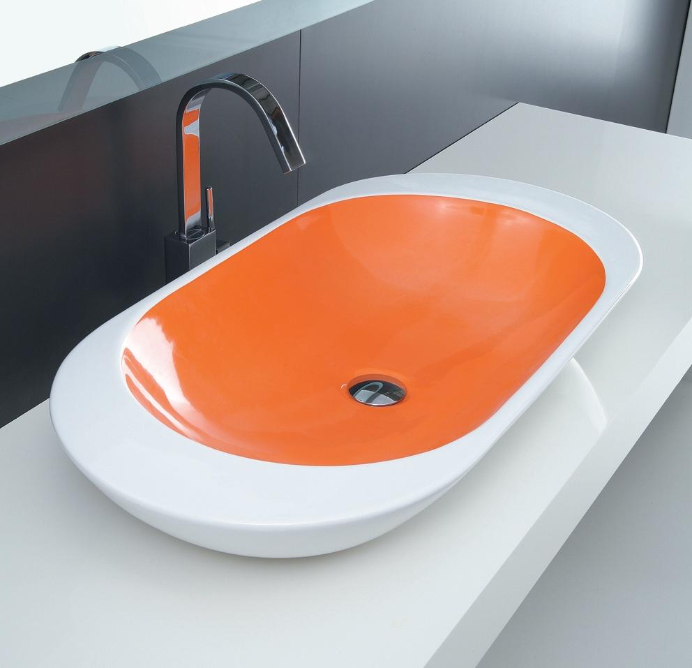 Disegno ceramica   sanitari e piatti doccia   edilceramiche di maccanò