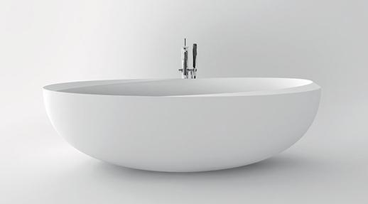 Vasca Da Bagno Teuco : Teuco vasche da bagno vasche da bagno edilceramiche di maccanò