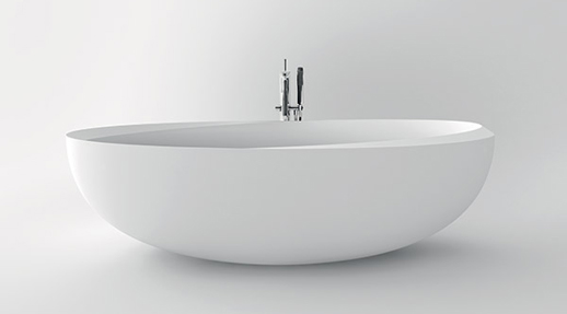 Vasca Da Bagno Teuco Armonya : Teuco vasche da bagno vasche da bagno edilceramiche di maccanò