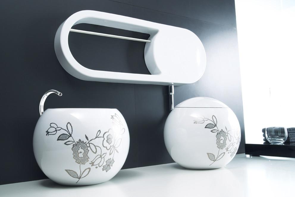 Disegno Ceramica Sfera Prezzi.Disegno Ceramica Sanitari E Piatti Doccia Edilceramiche