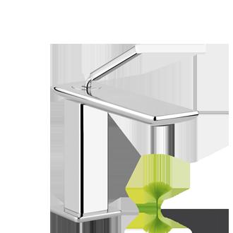 Ispa miscelatore lavabo gessi rubinetteria bagno - Rubinetteria bagno gessi prezzi ...