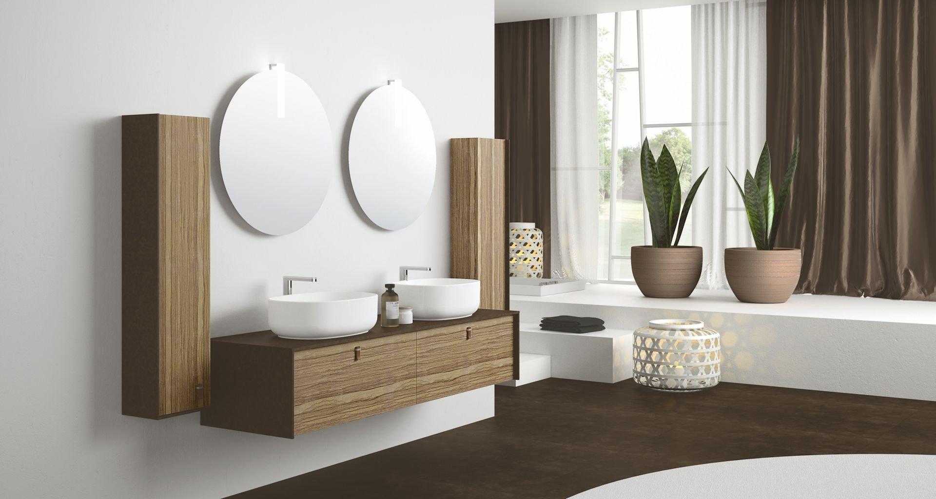 bagno iotti codice prodotto frame 04 categoria mobili da bagno mobili ...