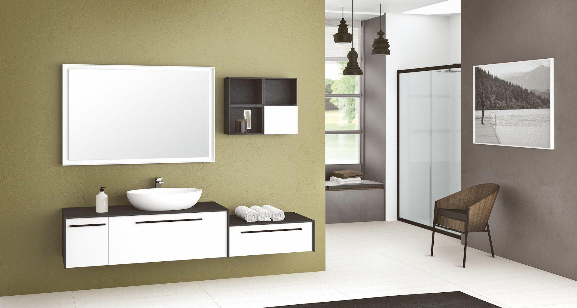bagno iotti codice prodotto frame 05 categoria mobili da bagno mobili ...