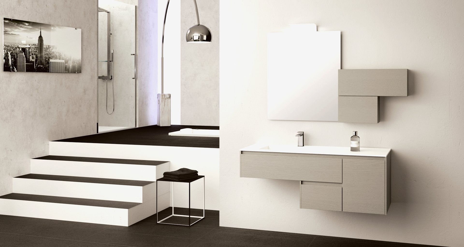 Ceramiche Outlet Roma. Outlet Ceramiche Srl With Ceramiche Outlet ...