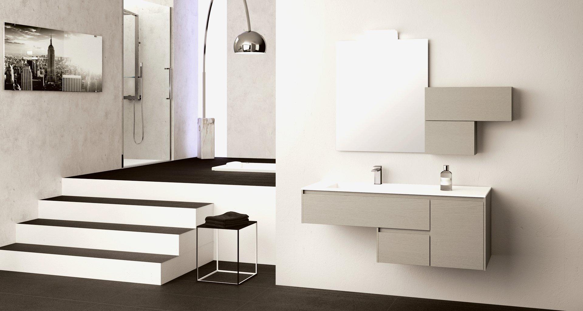 mobili da bagno usati milano ~ mobilia la tua casa - Arredo Bagno Provincia Di Milano