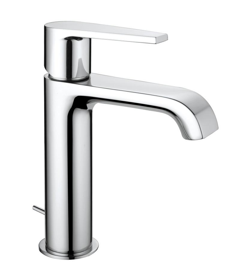 Gioia monocomando lavabo frattini rubinetterie da - Rubinetteria bagno frattini prezzi ...
