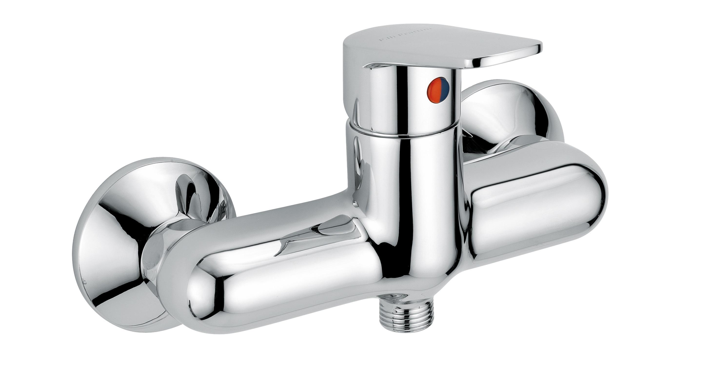 F lli frattini rubinetterie rubinetterie edilceramiche di maccanò