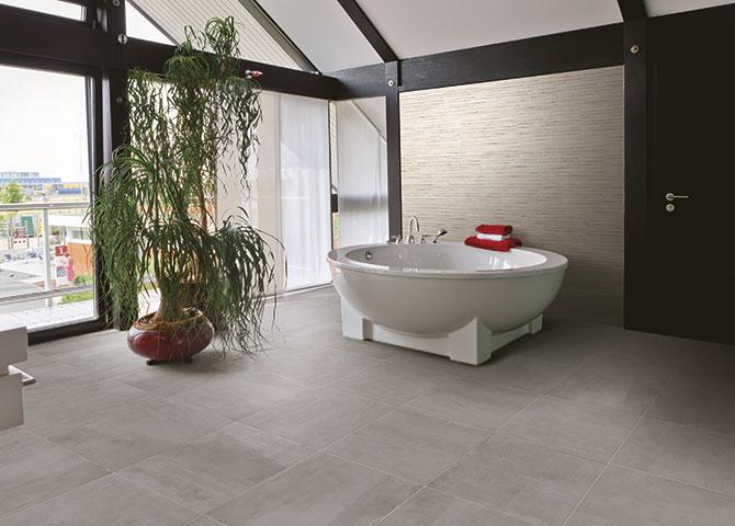 Savoia piastrelle indoor tile floor wall ceramic promozione