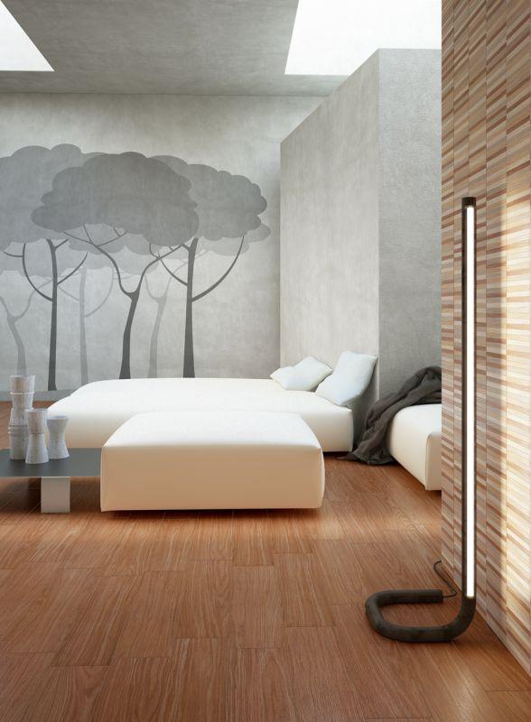 Best Pavimenti Del Conca Contemporary - acrylicgiftware.us ...