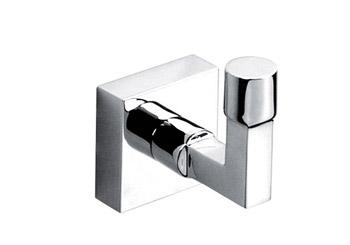 Carrara e matta accessori da bagno edilceramiche di - Carrara e matta accessori bagno ...