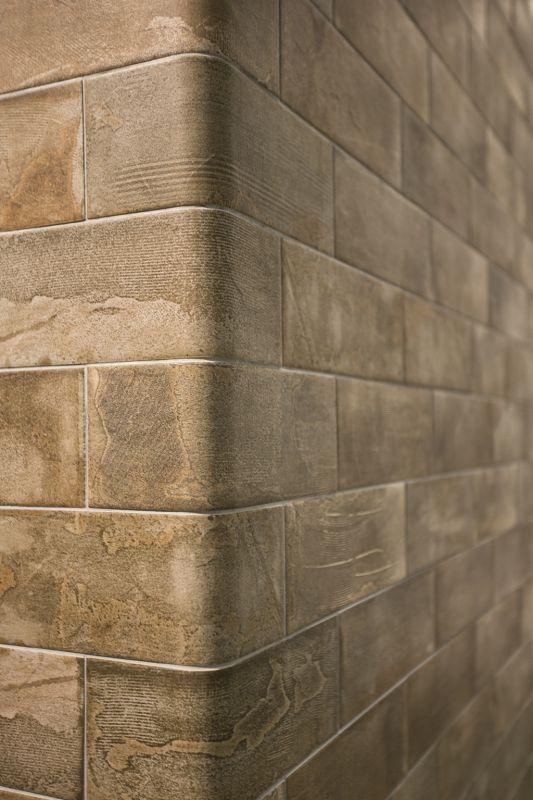 Murales rivestimento bagno cucina del conca faetano for Murales per cucina