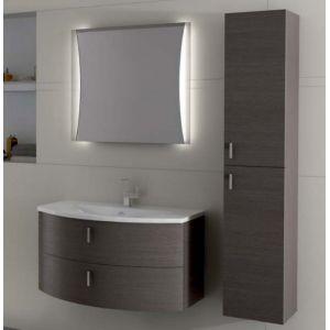 iotti mobili da bagno - mobili da bagno - edilceramiche di maccanò - Mobili Bagno In Wengè