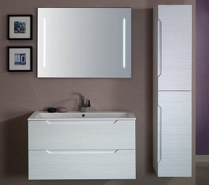 Iotti mobili da bagno   mobili da bagno   edilceramiche di maccanò