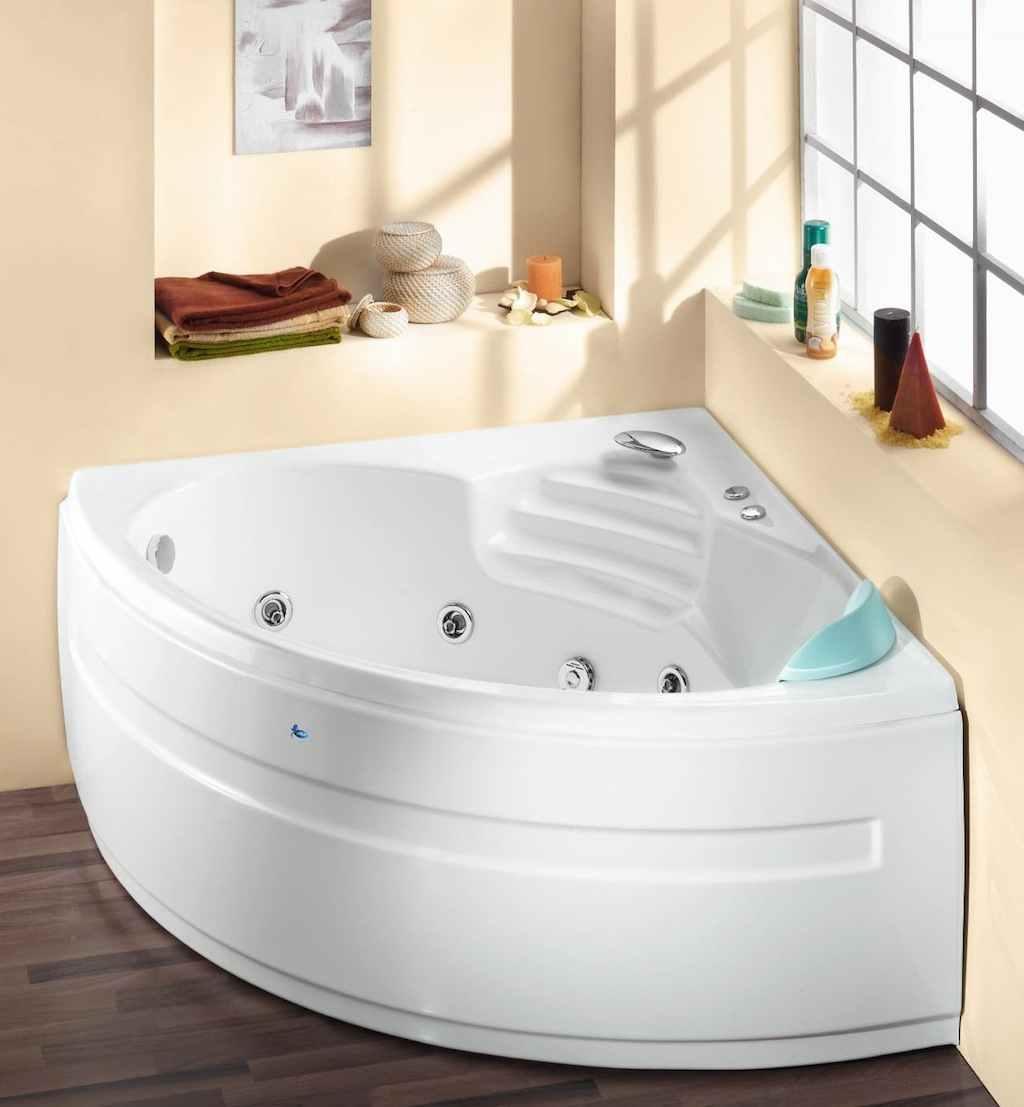 Vasca da bagno angolare misure onto di duravit la vasca dalla forma a tinozza realizzata in - Vasche da bagno angolari misure ...