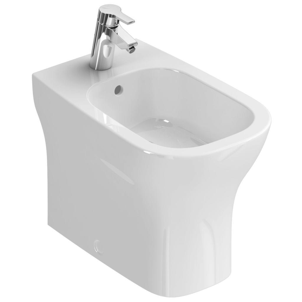 Disegni parete vendita online - Prezzi sanitari bagno ideal standard ...