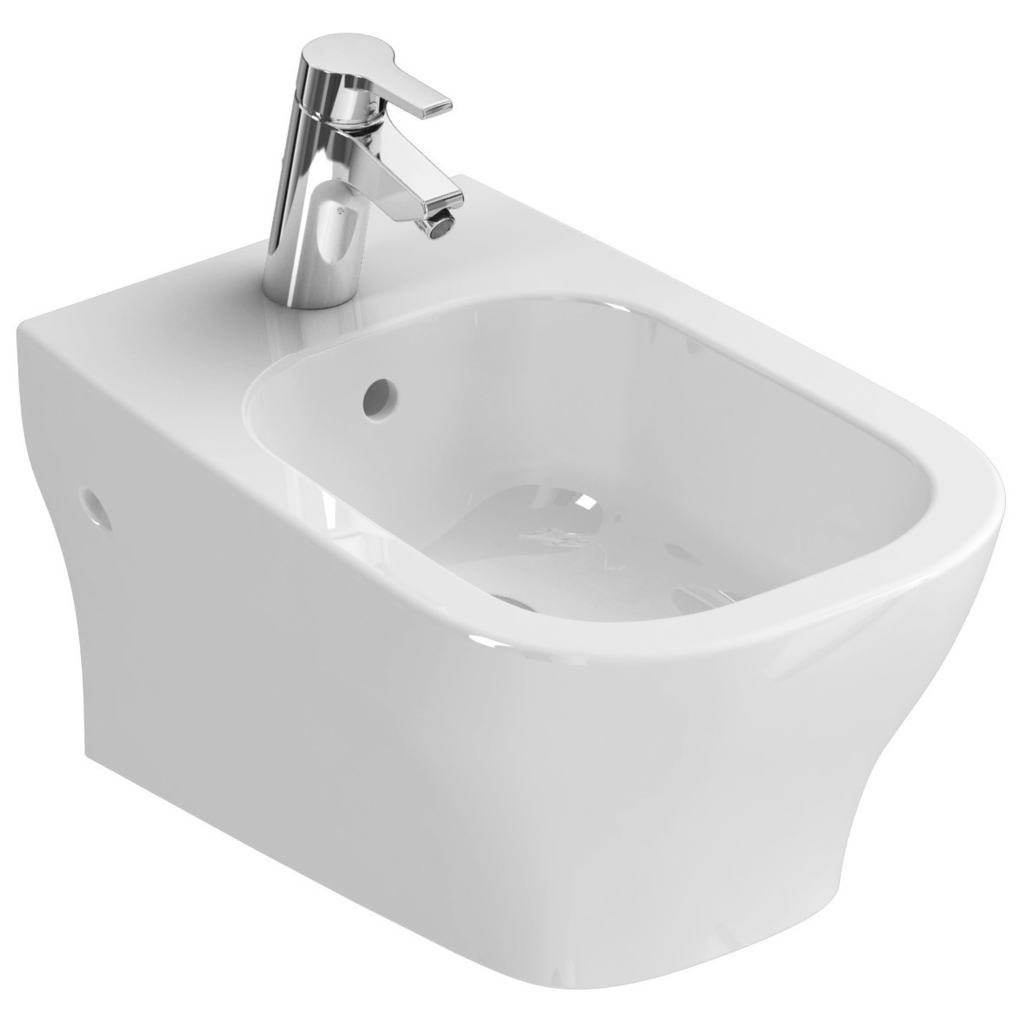 ACTIVE  Bidet Sospeso  Ideal Stansard