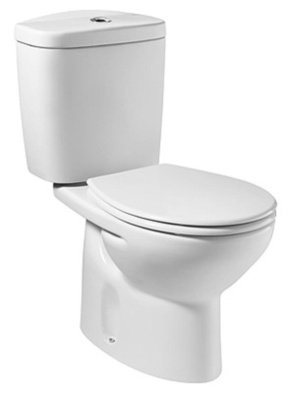 Roca sanitari   sanitari e piatti doccia   edilceramiche di maccanò