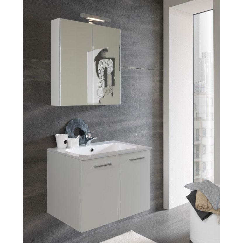 mobili arredo bagno kios ~ mobilia la tua casa - Kios Arredo Bagno