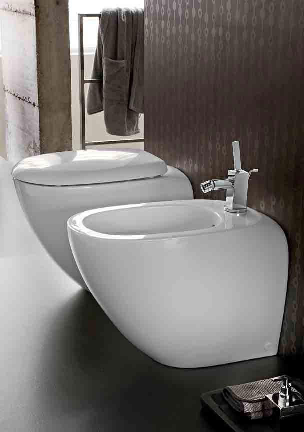 Bagni pozzi ginori tutto su ispirazione design casa - Pozzi ginori idea ...