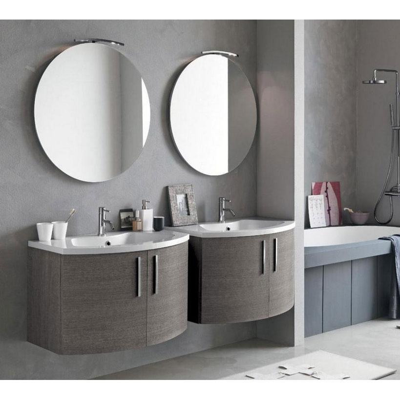 mobili da bagno kios ~ mobilia la tua casa - Kios Arredo Bagno