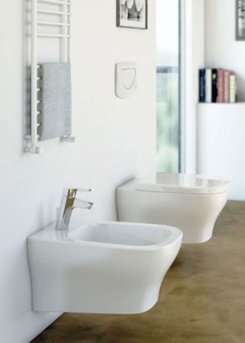 Ceramica Ideal Standard Sanitari.Piatti Doccia In Ceramica Ideal Standard Interesting Piatto Doccia