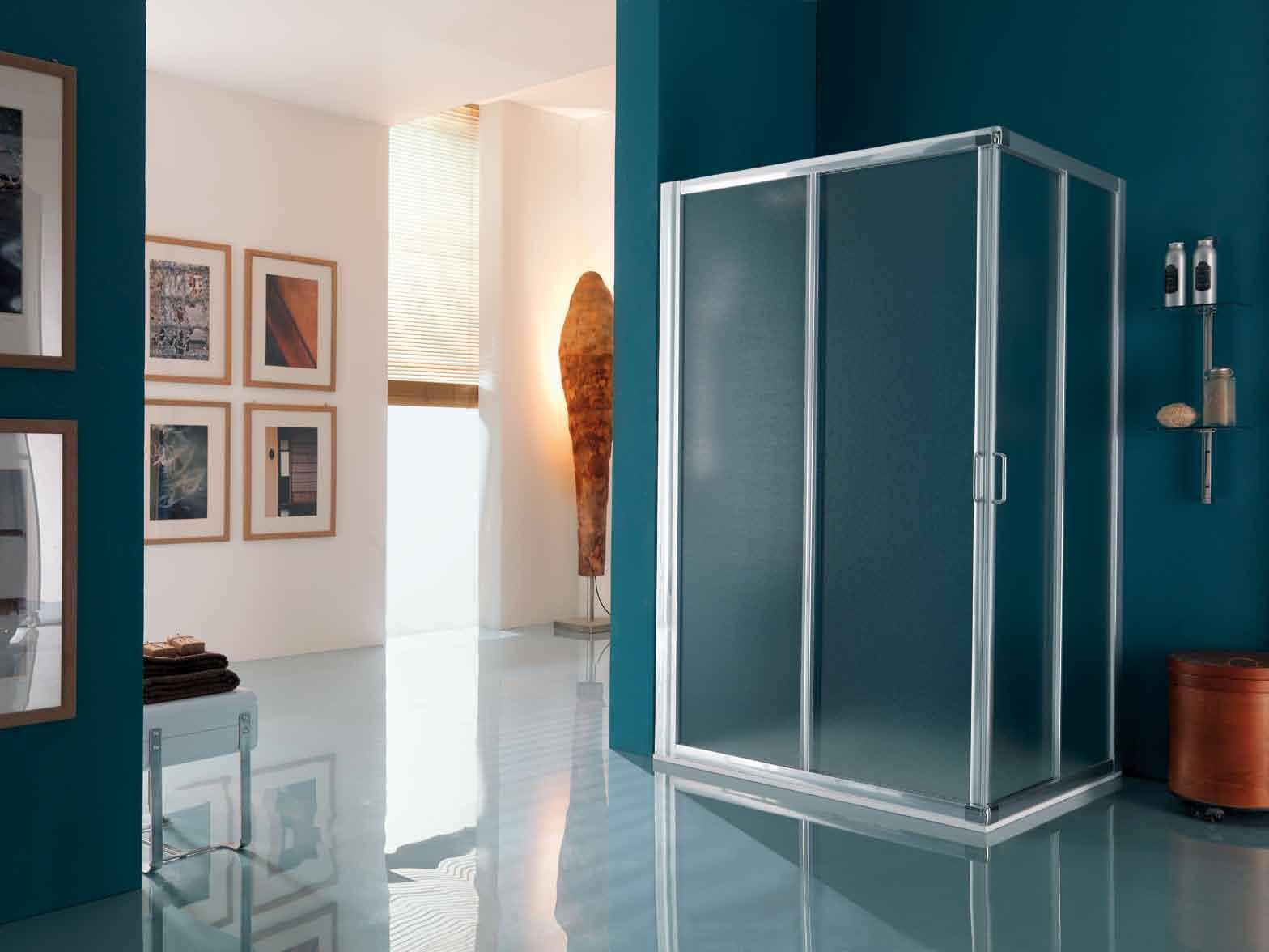 Doccia Emozionale Per Casa Prezzi ~ avienix.com for .