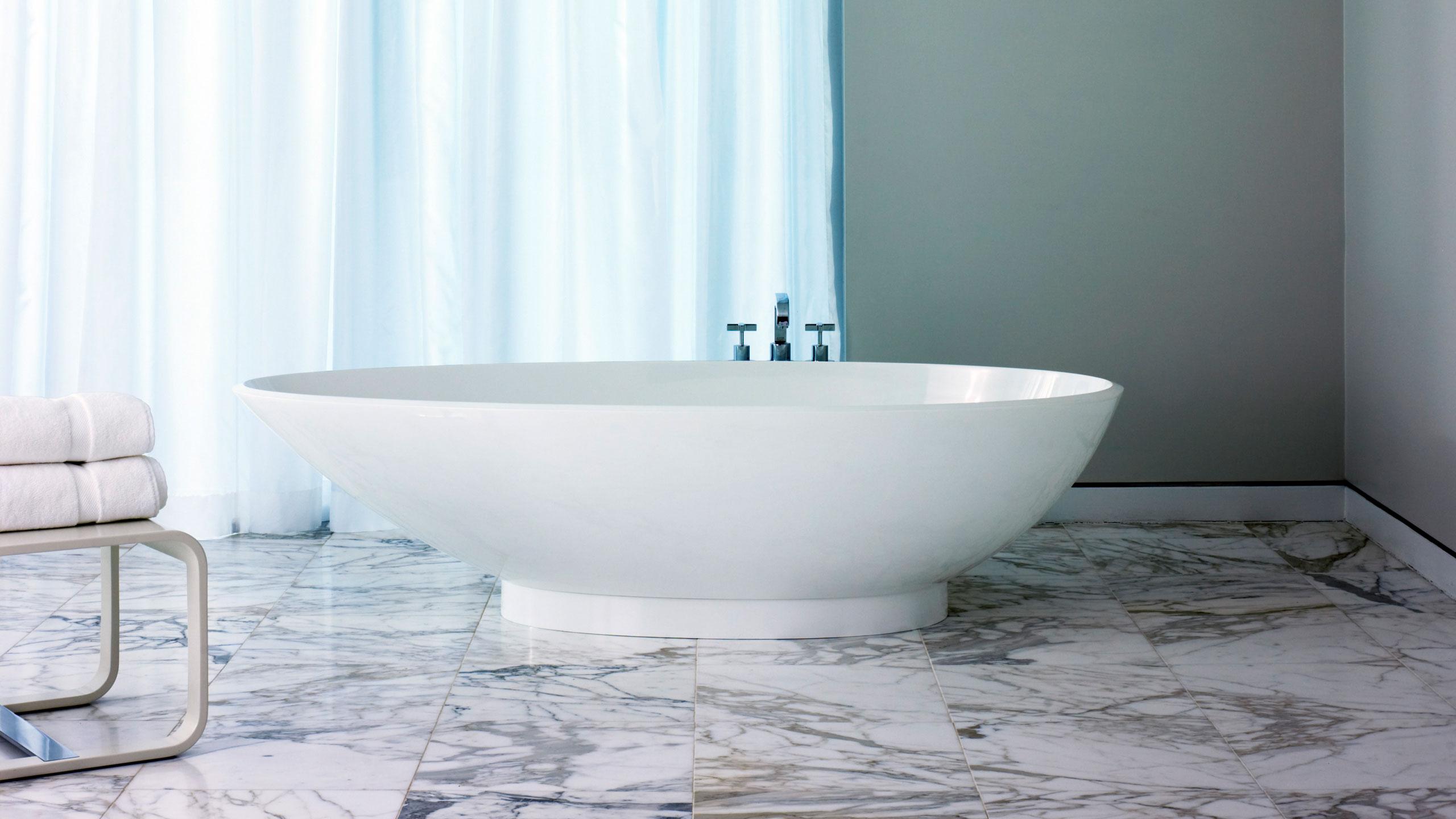 Vasche Da Bagno Napoli Prezzi : Victoria albert vasche vasche da bagno edilceramiche di maccanò