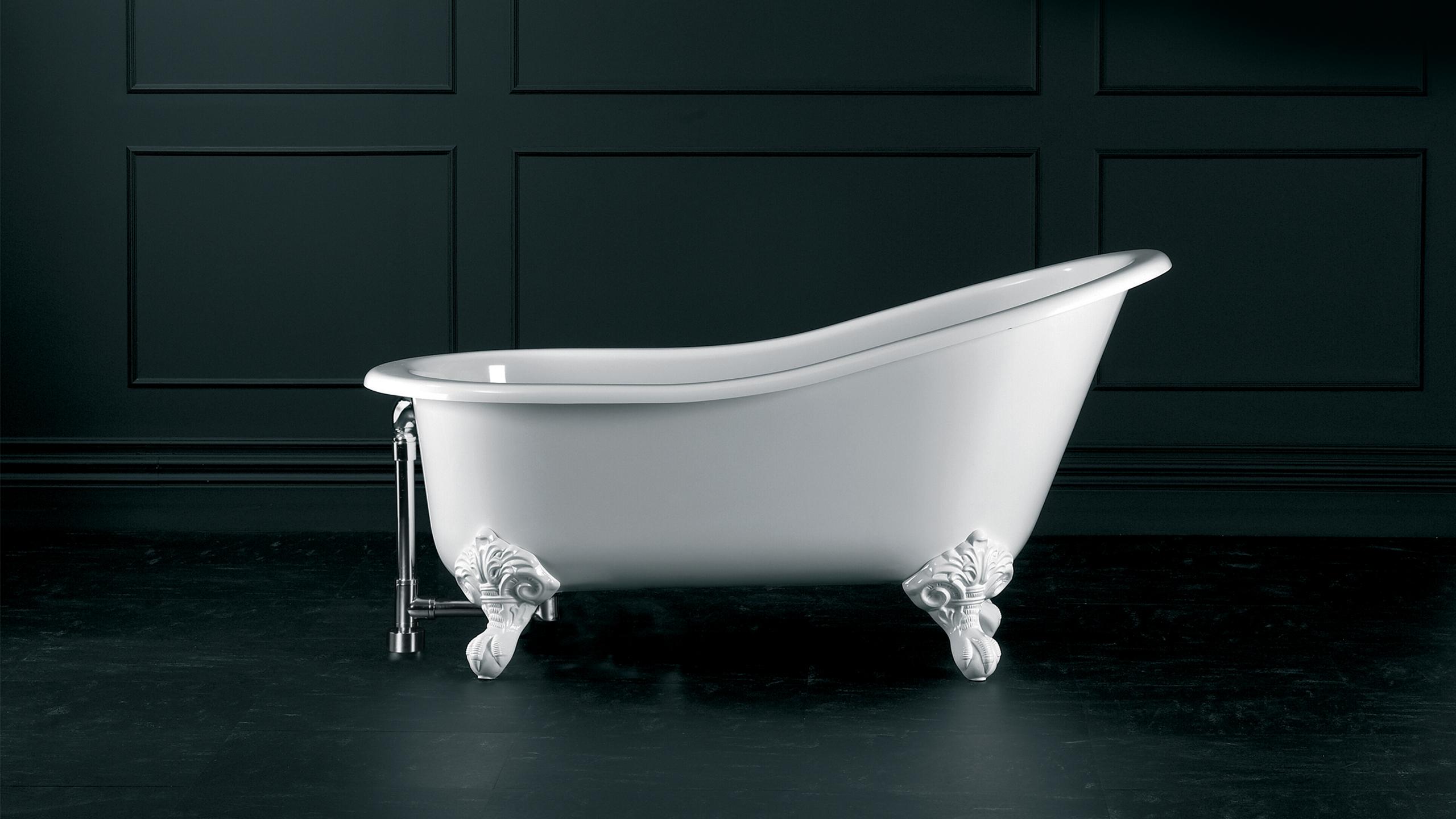 Vasca Da Bagno Napoli : Vasca rubinetto erogatore rubinetto vasca da bagno rubinetto
