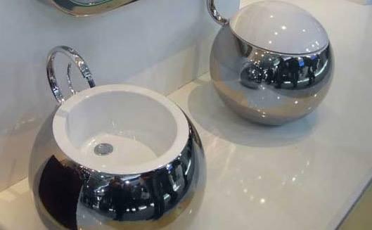 Disegno Ceramica Serie Sfera.Disegno Ceramica Sanitari E Piatti Doccia Edilceramiche