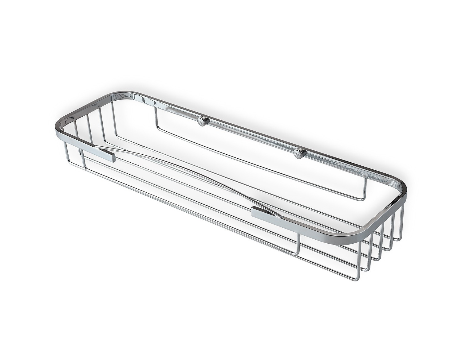 stilhaus arredo bagno - accessori da bagno - edilceramiche di maccanò - Stil Arredo Bagno