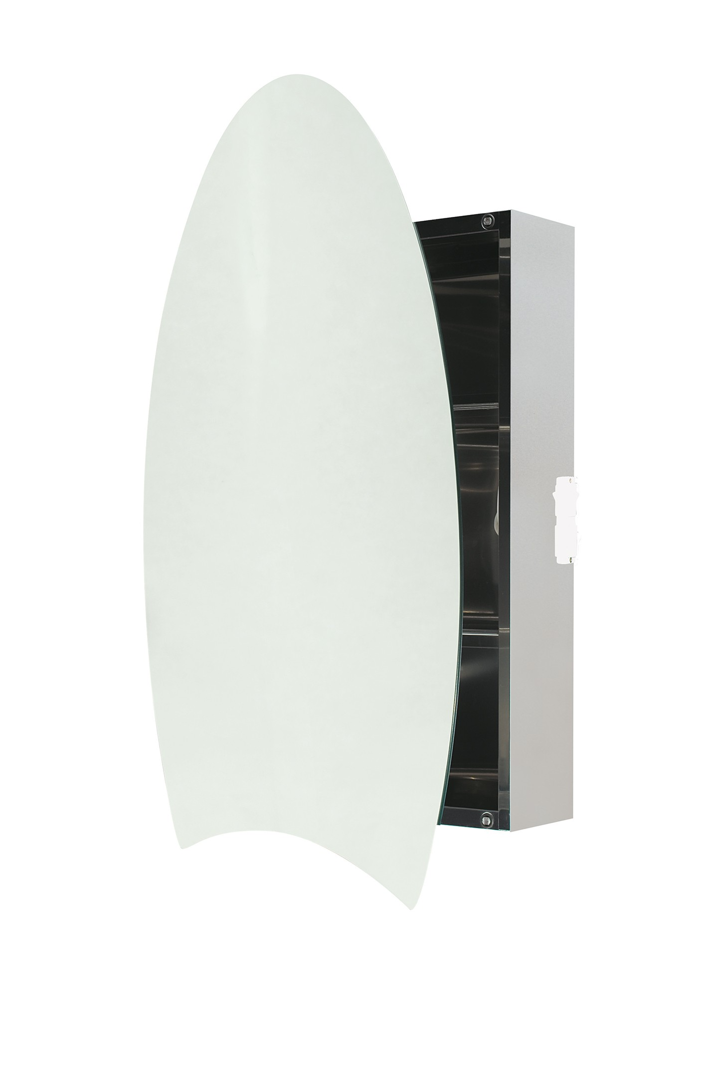 stilhaus arredo bagno - accessori da bagno - edilceramiche di maccanò - Stilhaus Arredo Bagno Srl